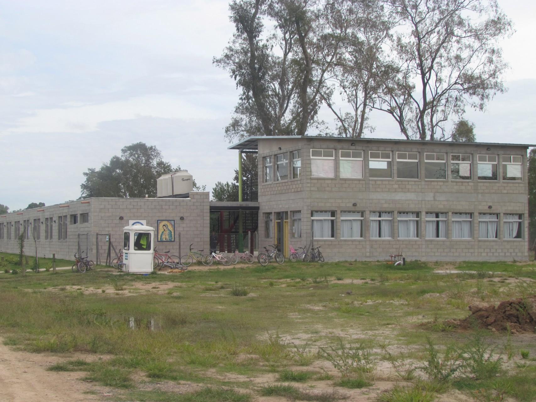 1-colegio-maria-guadalupe