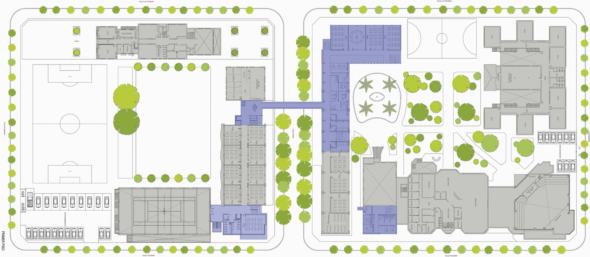 11-northlands-olivos-masterplan