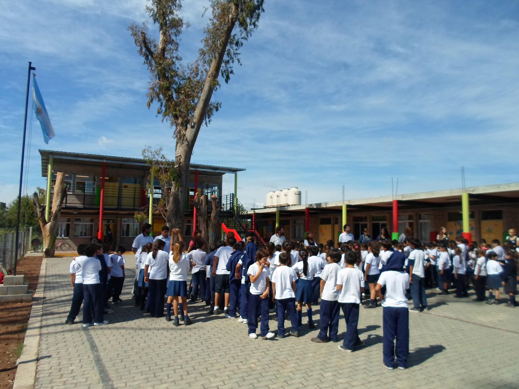 2-colegio-maria-guadalupe