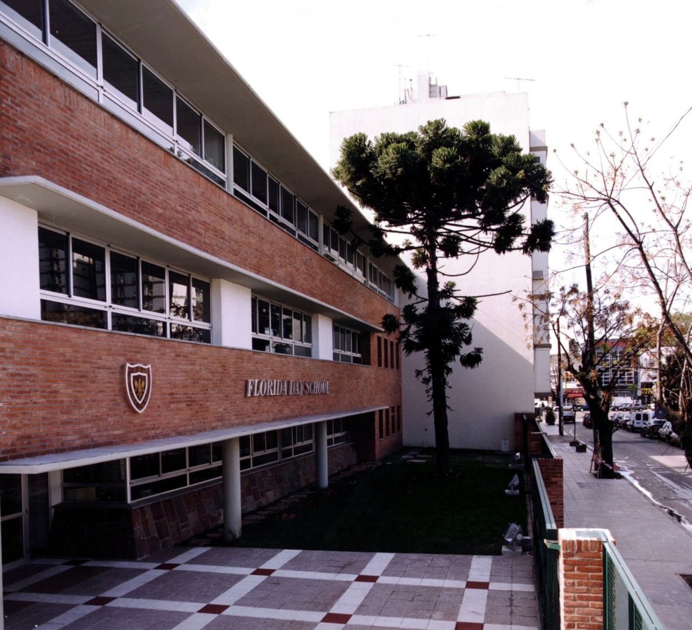 2-florida day school urquiza